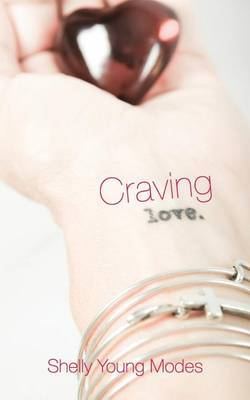 Craving Love