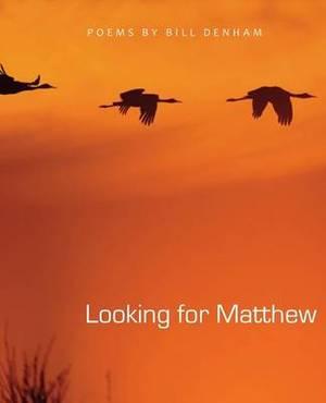 Looking for Matthew