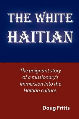 The White Haitian