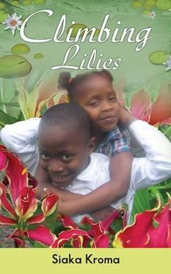 Climbing Lilies