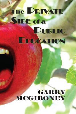 The Private Side of a Public Education