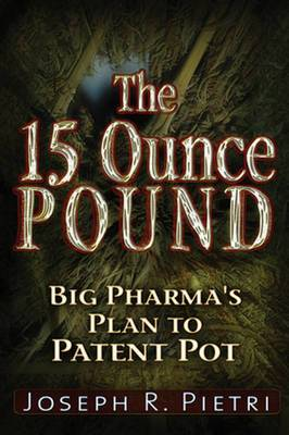 15 Ounce Pound