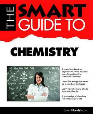 Smart Guide to Chemistry