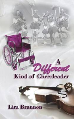 A Different Kind of Cheerleader