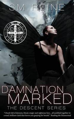Damnation Marked: The Descent Series