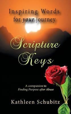 Scripture Keys (Color)