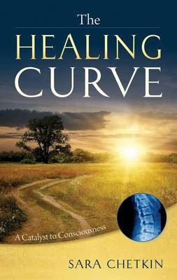Healing Curve: A Catalyst to Consciousness