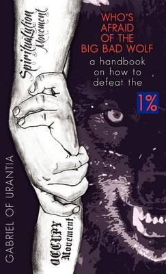 Who's Afraid of the Big Bad Wolf? - A Handbook on How to Defeat the 1%