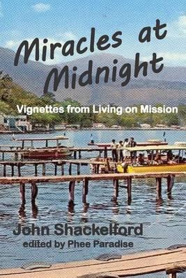 Miracles at Midnight