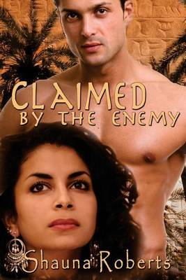 Claimed by the Enemy