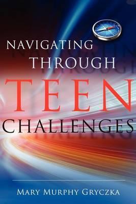 Navigating Through Teen Challenges
