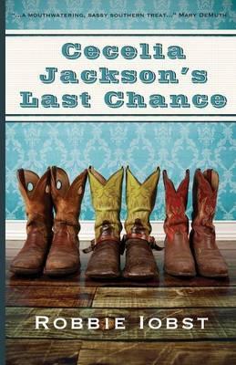 Cecelia Jackson's Last Chance