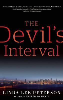Devil's Interval
