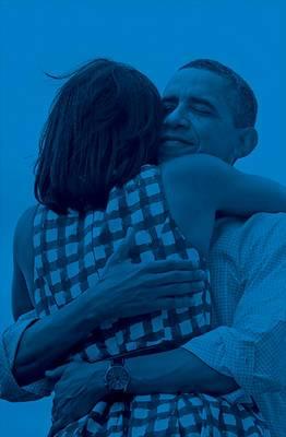 Jonathan Horowitz - Your Land, My Land: Election '12