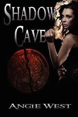 Shadow Cave