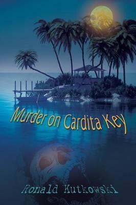 Murder on Cardita Key