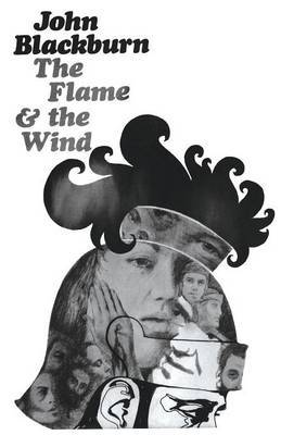 The Flame and the Wind