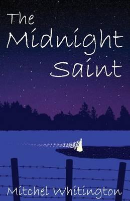 The Midnight Saint