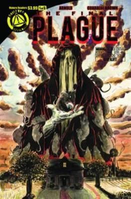Final Plague: Volume 1