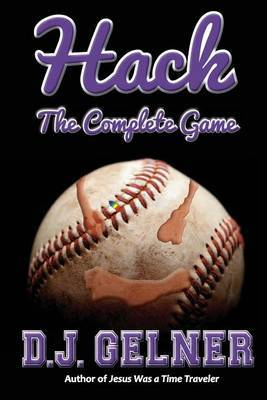 Hack: The Complete Game