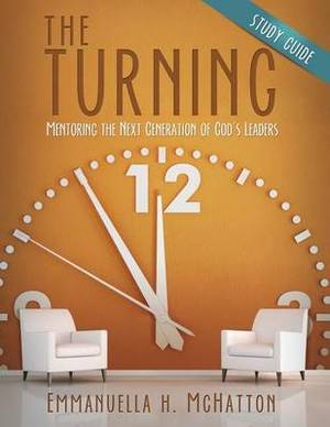 The Turning Study Guide