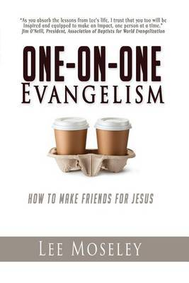 One-On-One Evangelism