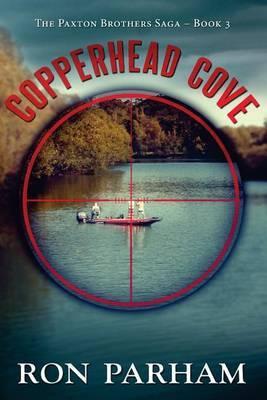 Copperhead Cove
