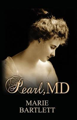 Pearl, MD