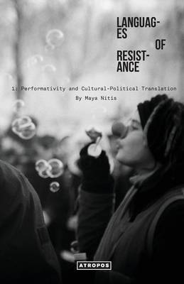 Languages of Resistance