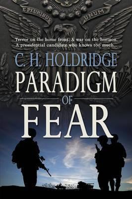 Paradigm of Fear
