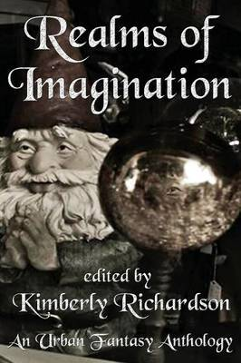 Realms of Imagination