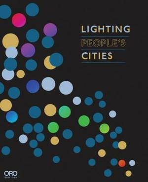 Lighting People's Cities