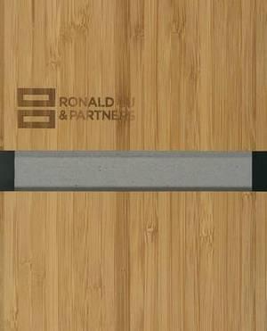 Ronald Lu & Partners  : With Bamboo Box