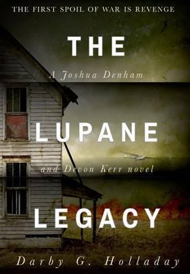The Lupane Legacy