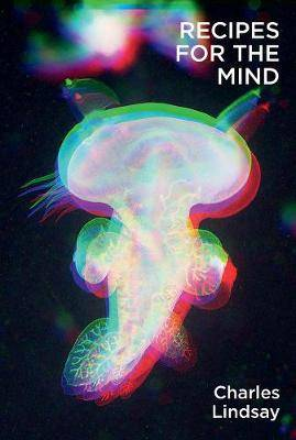 Recipes for the Mind