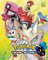 6da349e7eb Awesome adventures inspired by the best-selling new Pokemon Sun   Moon  video games set in the tropical Alola Region! Sun dreams of money.