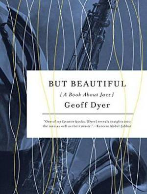 But Beautiful: A Book About Jazz