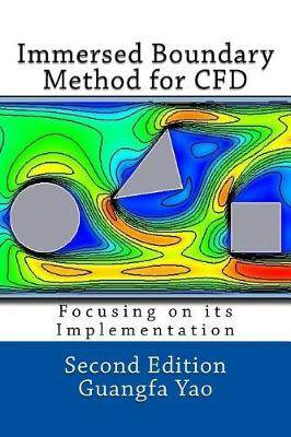 Immersed Boundary Method for Cfd: Focusing on Its Implementation