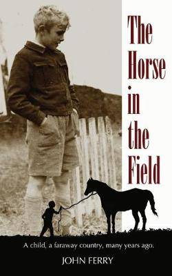 The Horse in the Field