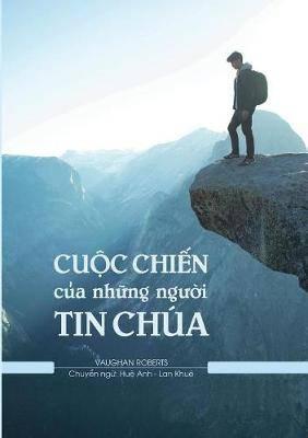 Cu_c Chi_n C_a Nh_ng Ng__i Tin Ch?a