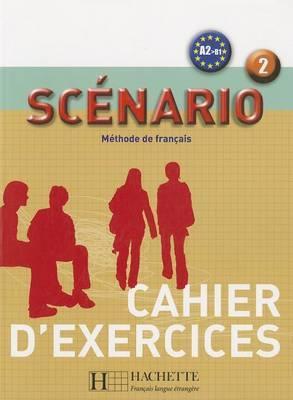 Scenario: Cahier D'Activites 2