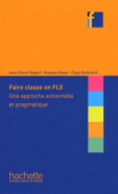 Collection F: Faire Classe En (f)Le