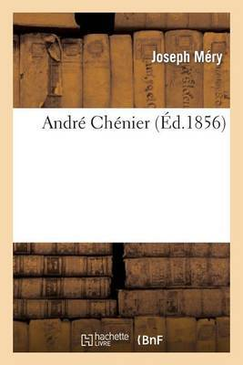 Andre Chenier