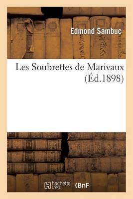 Les Soubrettes de Marivaux