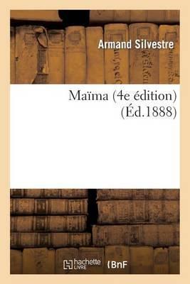 Maima (4e Edition)