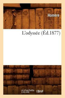 L'Odyssee (Ed.1877)