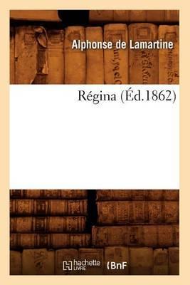 Regina (Ed.1862)