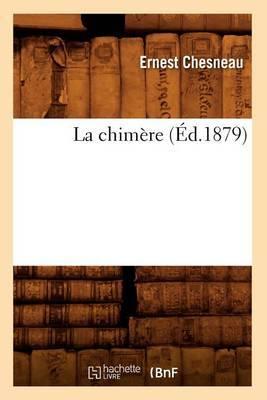 La Chimere (Ed.1879)