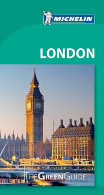 London Green Guide