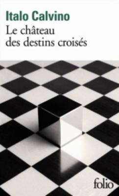 Les Chateau DES Destins Croises